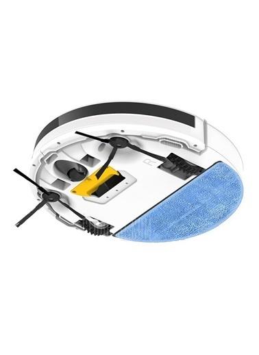 V5S Pro Akıllı Temizlik Robotu-ILIFE